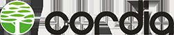 Anodownia Polska, anodowanie (galwanizacja aluminium) Logo