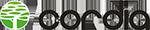 CORDIA PLUS | Producent aluminiowych frontów meblowych Logo